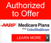 AARP Medical Plans
