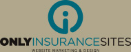 Only Insurance Sites